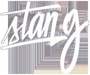 Stan G.com