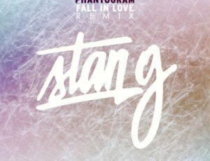 PHANTOGRAM – FALL IN LOVE (STAN G REMIX)