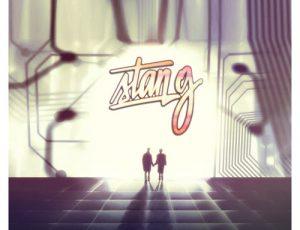 STAN G – INSANE (OFFICIAL MUSIC VIDEO)